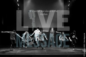 L2D LiveMessage 2015 6544 300x200 - Dance
