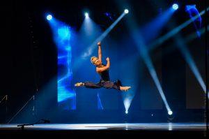 DSC 0045 300x199 - Dance