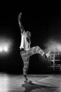 FBO 5454 2 200x300 - Dance