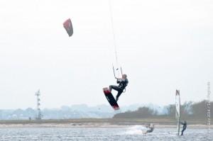 20141018 FBO 3063 300x199 - Kite&Surf