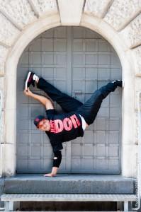 FBO 2519 199x300 - Dance