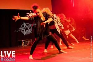 L2D LiveMessage 2015 6304 300x200 - Dance