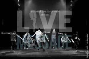 L2D LiveMessage 2015 6544 300x200 - Dance