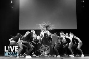 L2D LiveMessage 2015 6595 300x200 - Dance