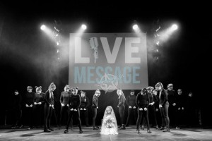 L2D LiveMessage 2015 6605 300x200 - Dance