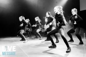 L2D LiveMessage 2015 6633 300x200 - Dance