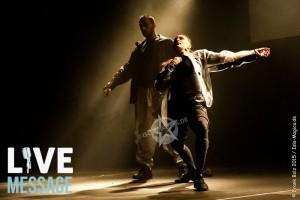 L2D LiveMessage 2015 6677 300x200 - Dance