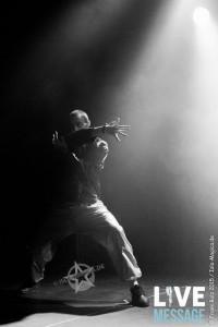 L2D LiveMessage 2015 6685 200x300 - Dance