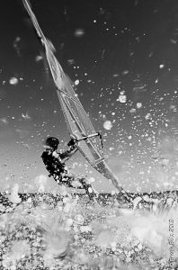 20130825 DSC 4868 198x300 - Kite&Surf