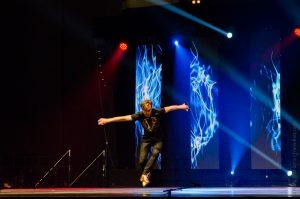 DSC 0096 300x199 - Dance