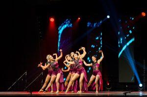 DSC 0110 300x199 - Dance
