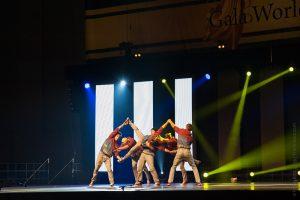 FBO 7530 300x200 - Dance