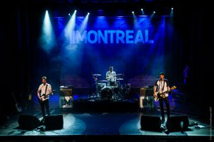 Montreal_Capitol_20191108-FBO_8498